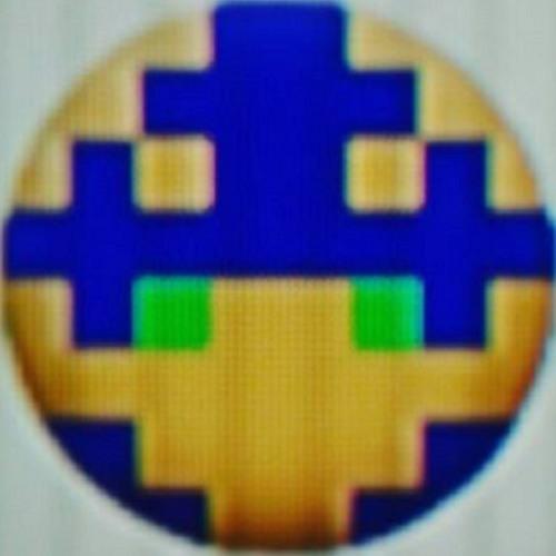 Khaleo AKA BlaccRayden's avatar