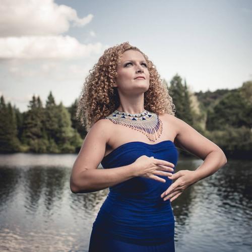 Marie Trezanini's avatar