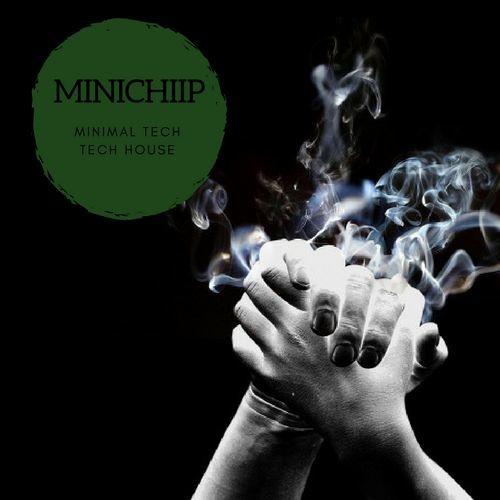 MiniChiip's avatar