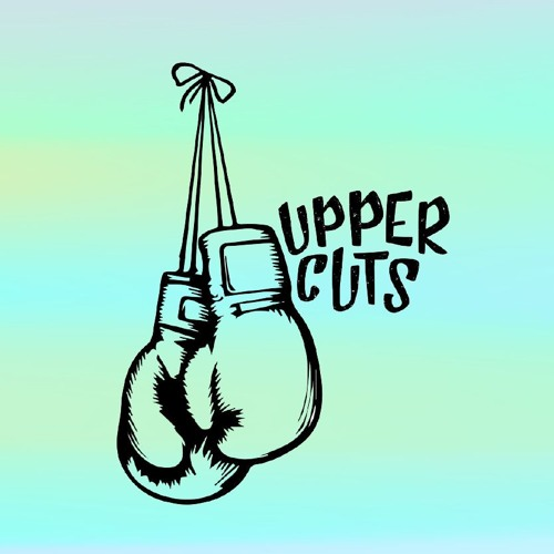Upper Cuts's avatar
