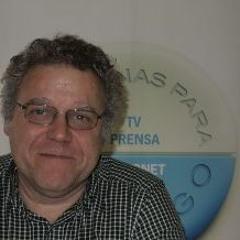 Henrique Sanfiz Raposo
