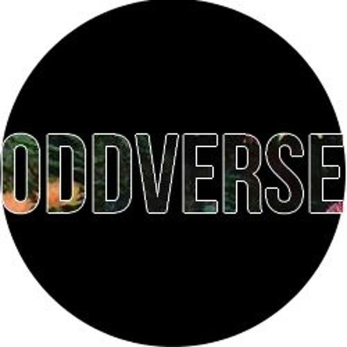 oddverse's avatar