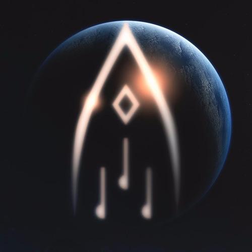 poop's avatar