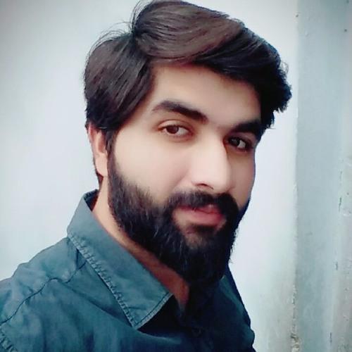 Moosa Khan's avatar