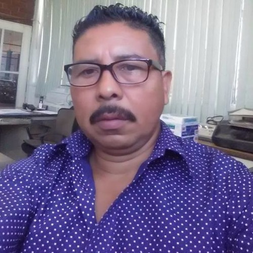 Robert Miranda's avatar