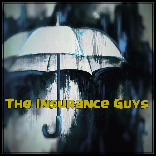 The Insurance Guys Podcast's avatar