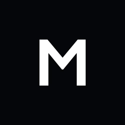 Medin Studio's avatar
