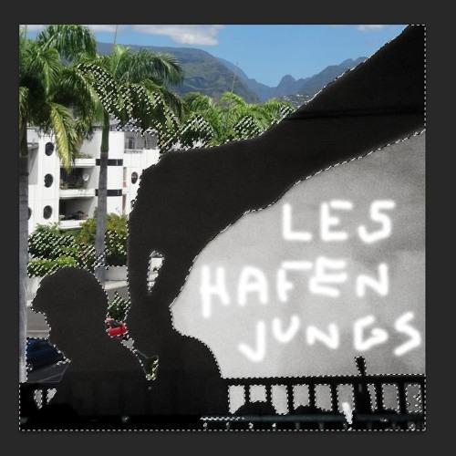 Les Hafenjungs's avatar