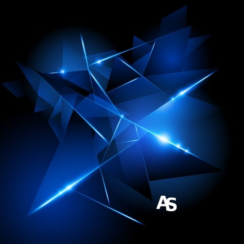 Alex Stroeer's avatar