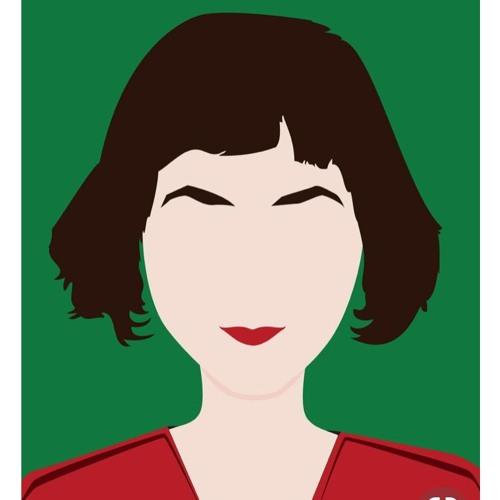 rencideruhlar's avatar