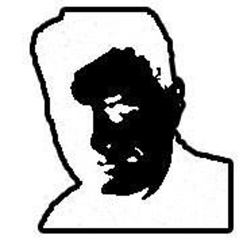 Thomas Langen Music's avatar