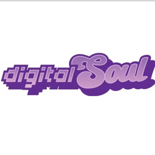 digitalsoul's avatar