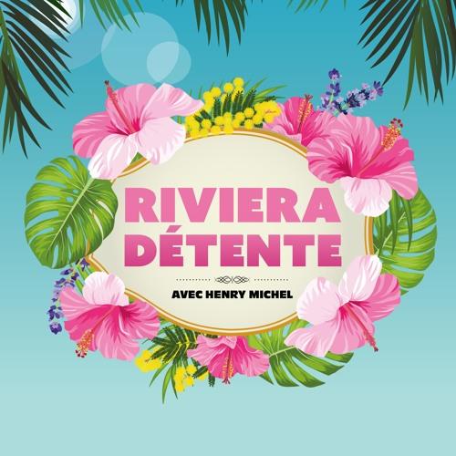Riviera Détente's avatar