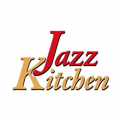 Jazzkitchen's avatar