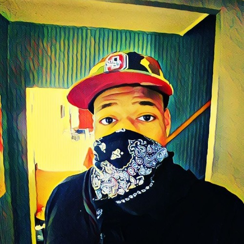 Marc Daniels (VINYL XL)'s avatar