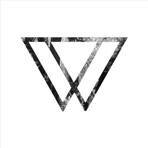 WASCA's avatar