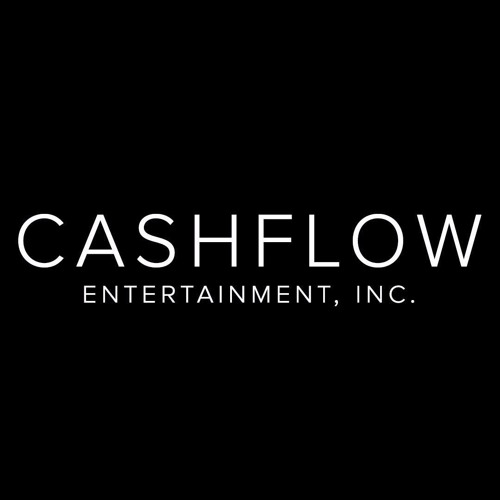 Cashflow Entertainment, Inc.'s avatar