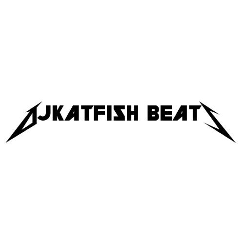djkatfish beats's avatar