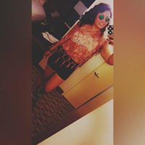 Colleen Quintanilla's avatar