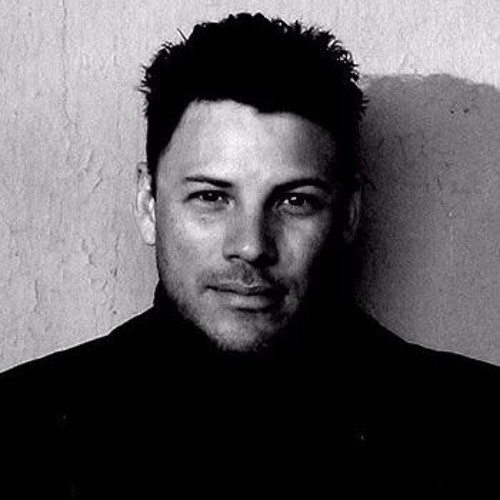 Steve Ramone's avatar