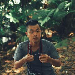 Luân Nguyễn