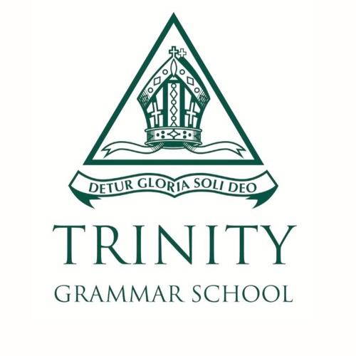 Trinity Grammar School's avatar