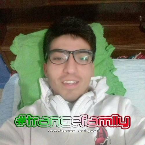 Jorge Caio Gutierrez's avatar