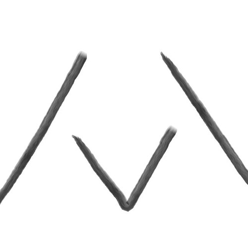 Arbiter's avatar