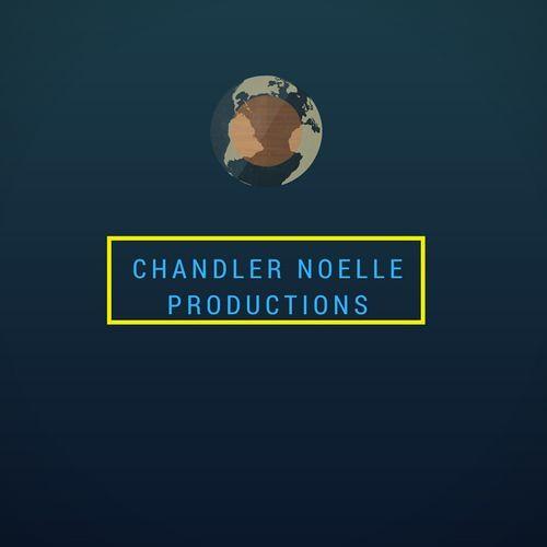 chandler_noelle's avatar