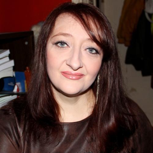 Nataliya Tori - Victoria's avatar