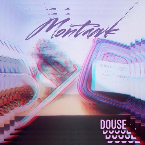 montawk's avatar