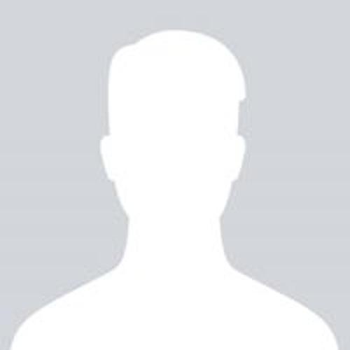 Adam Stricklin's avatar