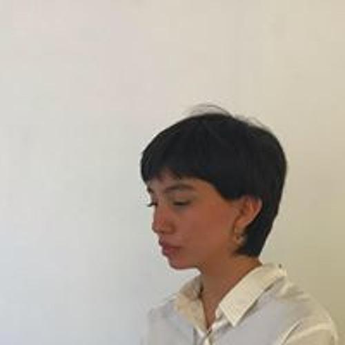 wasabisof's avatar