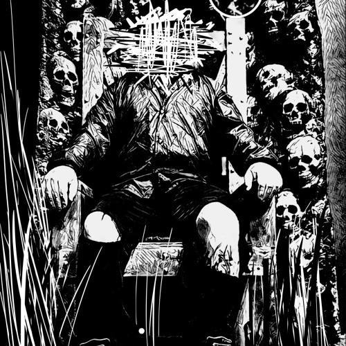 Morgoth Beatz's avatar