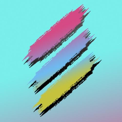 snafu's avatar