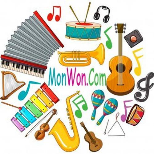 MonWon.Com's avatar