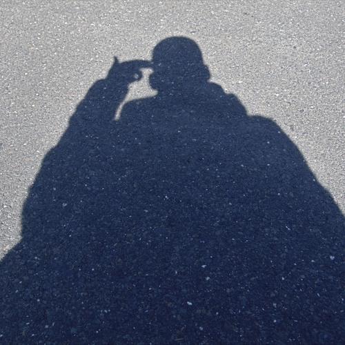 illvisionary's avatar
