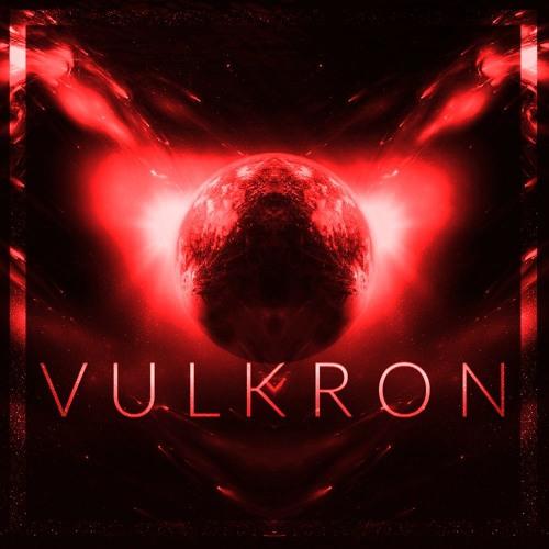 Vulkron's avatar