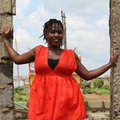 Lovine Mboya