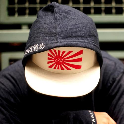 Staylow 干潮's avatar