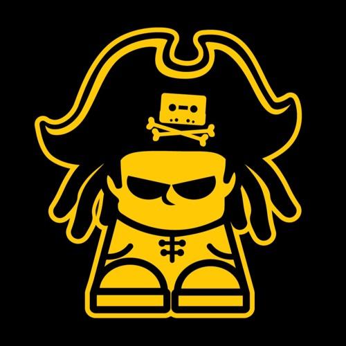 Dubioza kolektiv's avatar