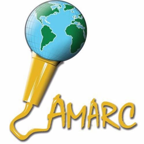 AMARC - Community radios and rural communication's avatar