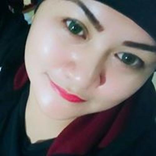 Nhurhayah Al-sharif's avatar