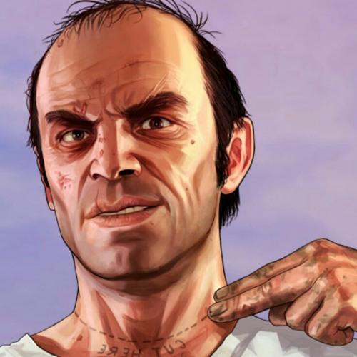 Daoush's avatar