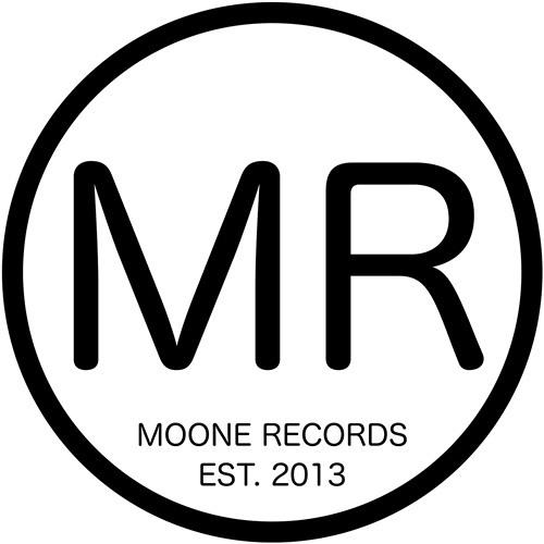 Moone Records's avatar