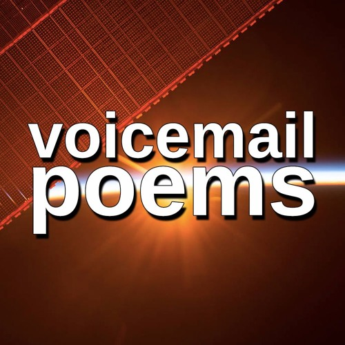 VOICEMAIL POEMS's avatar