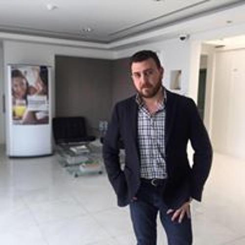 Ahmad Ardalan, Author's avatar