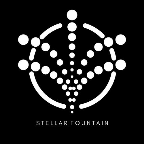 Stellar Fountain / Astrowave's avatar