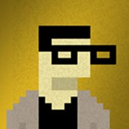 walterstad's avatar