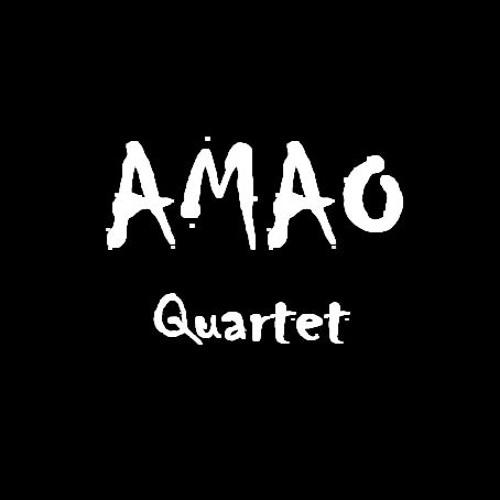 Amao Quartet's avatar